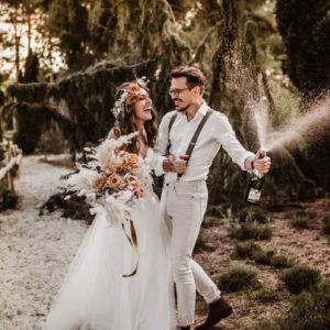 Hochzeitstipps Hochzeitsfotografie