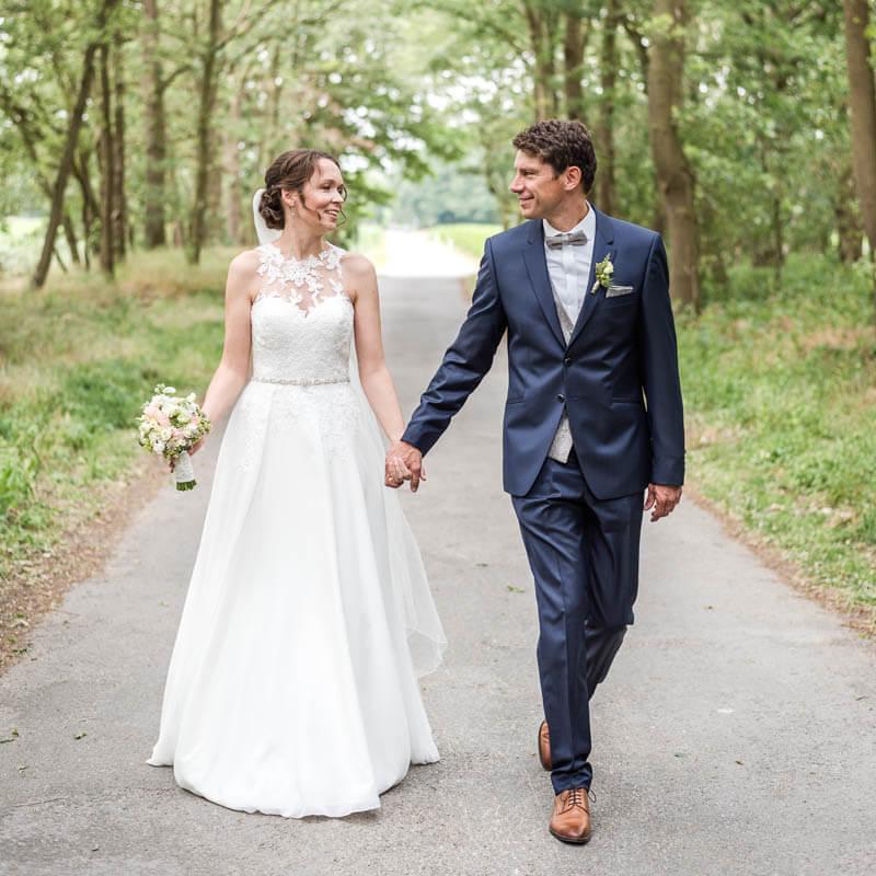 Branchenbuch Hochzeitsfotografie