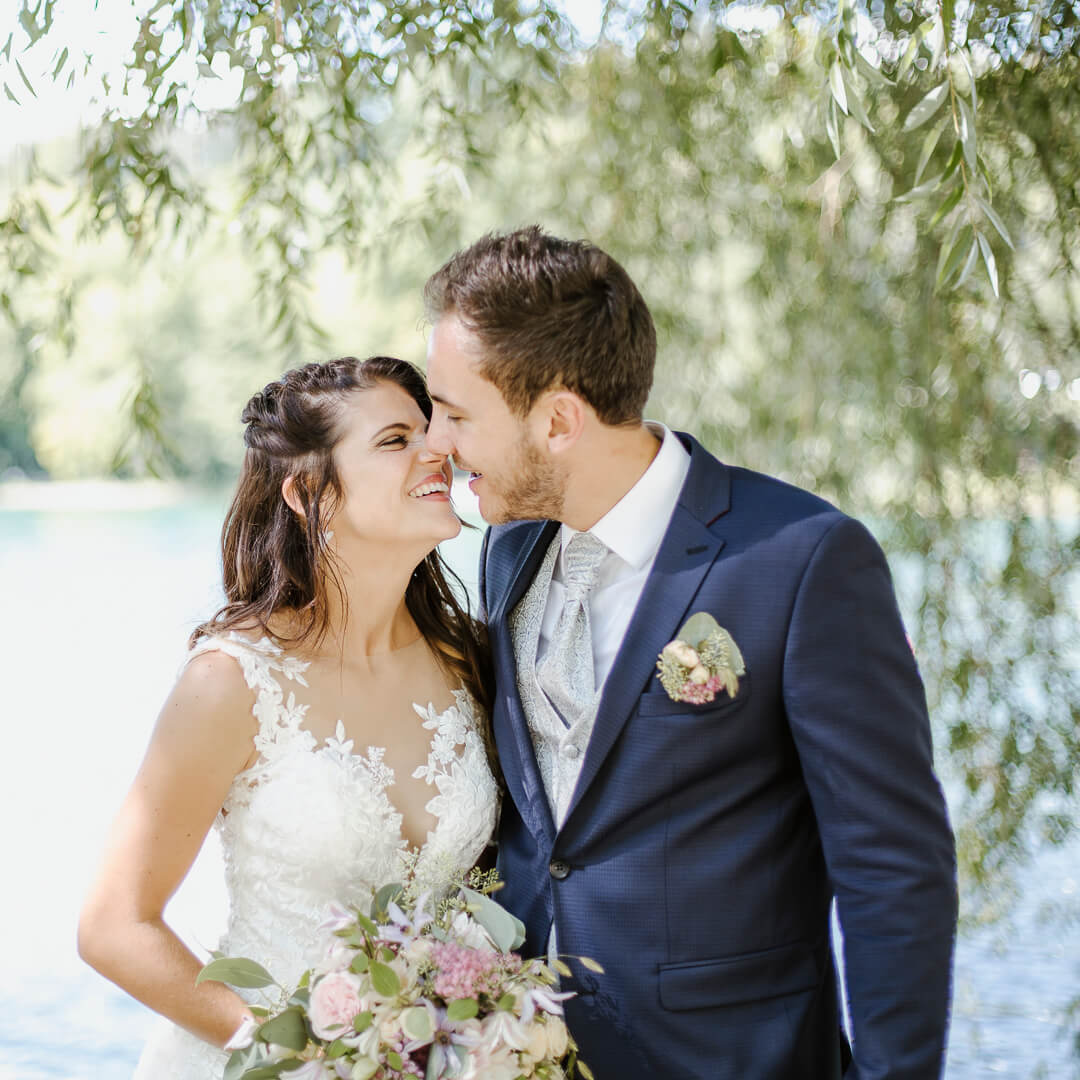 Hochzeitsbranchenbuch Stephanie Wittmer