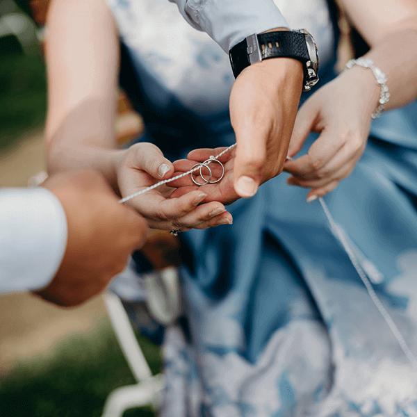Hochzeitsbranchenbuch Michelle Garde (4)