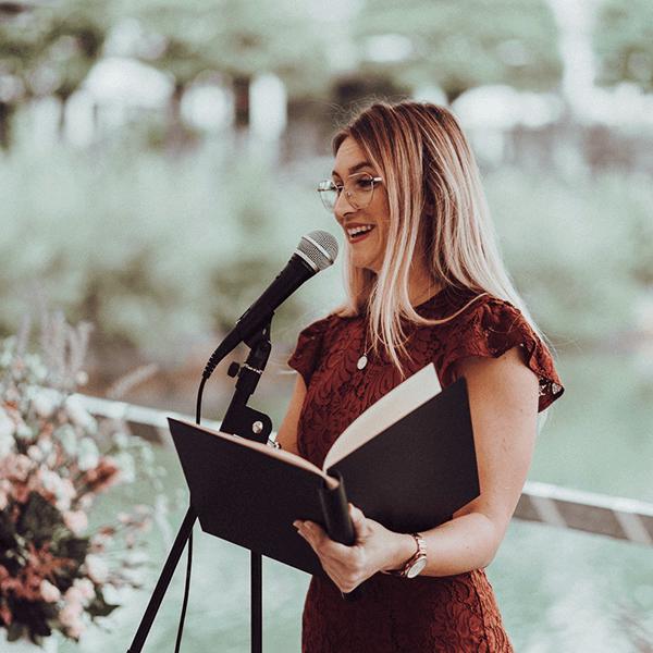 Hochzeitsbranchenbuch Michelle Garde (5)